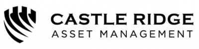 Castle Ridge Asset Management Logo