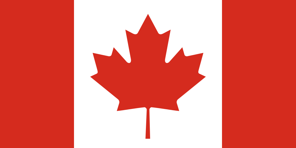 Canadian Army Logo