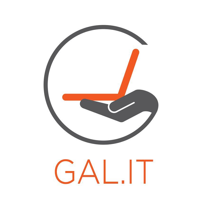 GAL.IT Logo