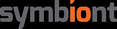 Symbiont Logo