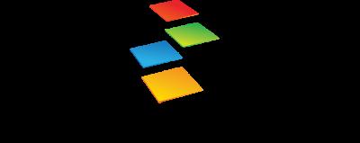 JourneyTEAM Logo