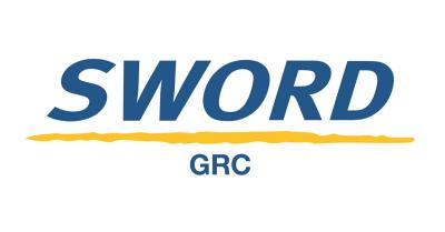 Sword GRC Logo