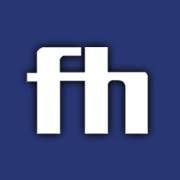 Fessenden Hall Logo