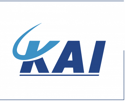 Korea Aerospace Industries Logo