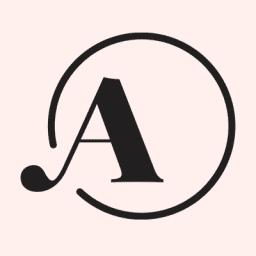 Andie Swim Logo