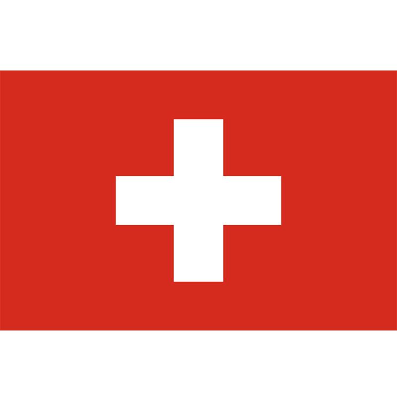 Swiss Air Force Logo