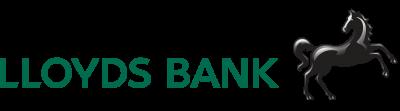 Lloyd's Banking Group Logo