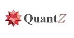 QuantZ Capital and QMIT Logo