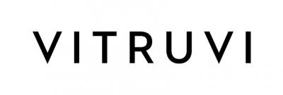 Vitruvi Logo