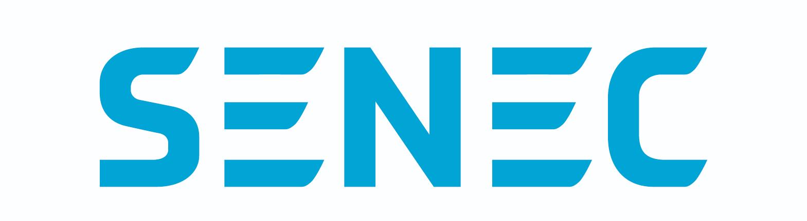SENEC Deutsche Energieversorgung GmbH Logo