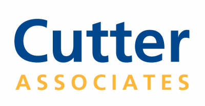 Cutter Associates Logo