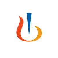 Novartis Pharma AG Logo