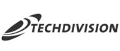 TechDivision GmbH Logo