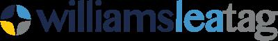 Williams Lea Tag Logo