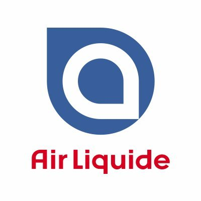 Air Liquide Group Logo
