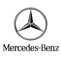 Mercedes-Benz Research and Development, India Logo