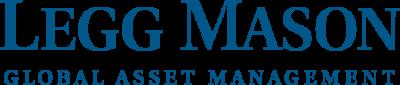 Legg Mason Logo