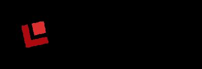 Lucidworks Logo
