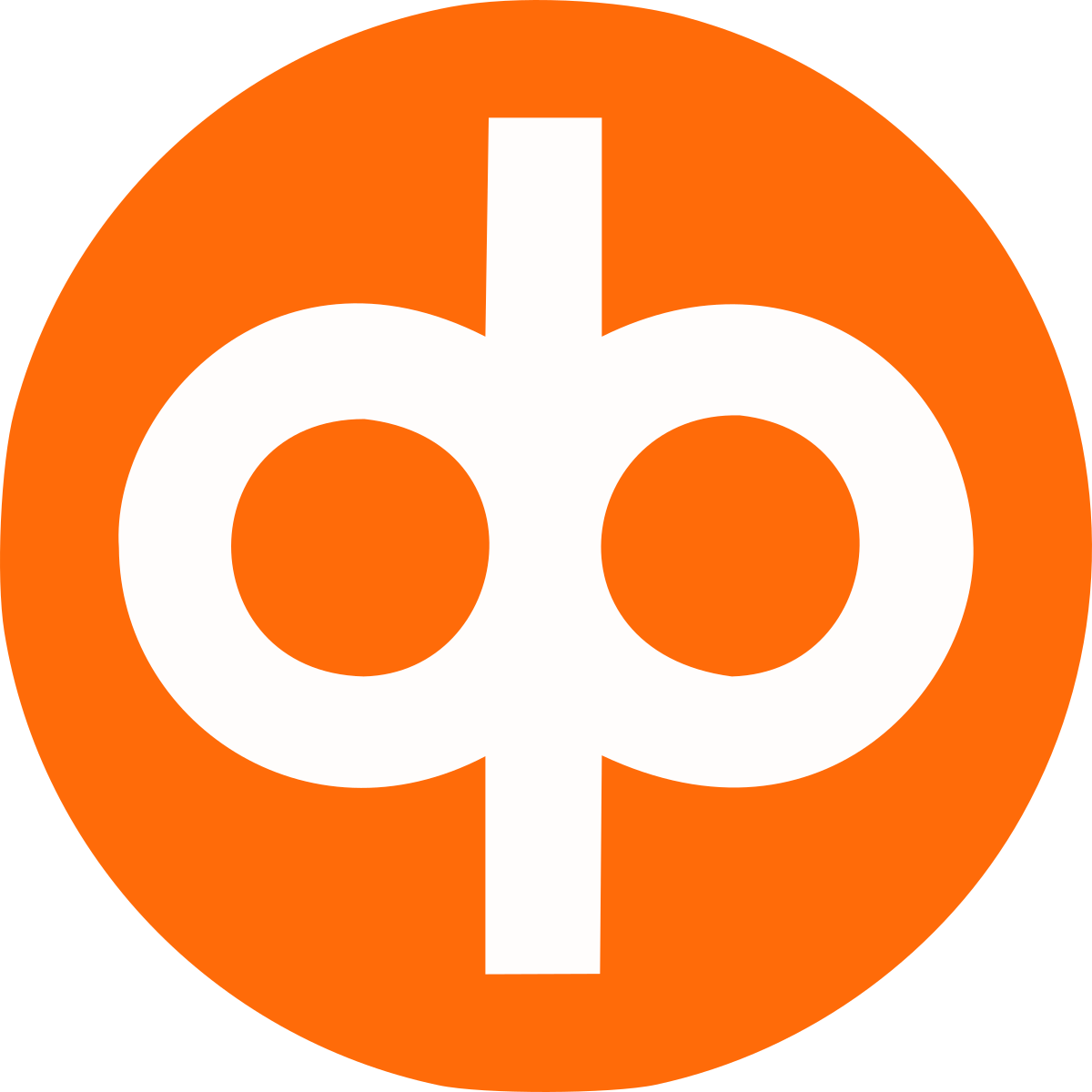 OP Financial Group Logo