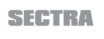Sectra AB Logo