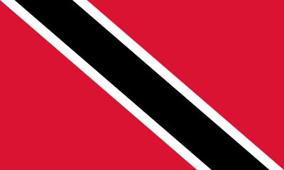 Trinidad and Tobago Defence Forces Logo