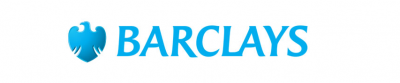 Barclays Investment Bank Logo