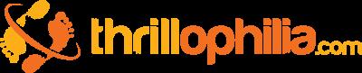 Thrillophilia Logo