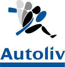 Autoliv Development AB Logo