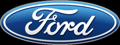 Ford Motor Company Limited Logo
