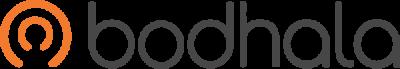 Bodhala Logo