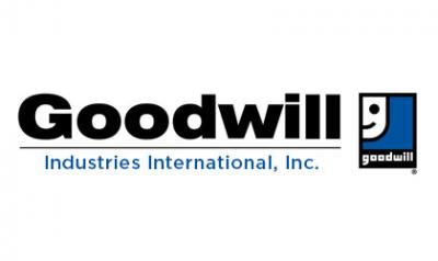 Goodwill Industries International, Inc. Logo
