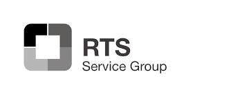 RTS Service Group (MediaMarkt- Saturn Retail Group) Logo