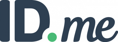 ID Me Logo