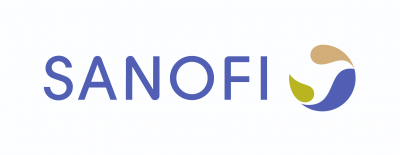 Sanofi R&D Logo