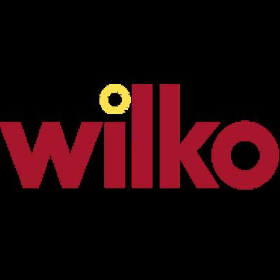 Wilko Logo
