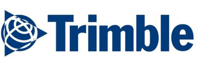 Trimble Navigation Logo