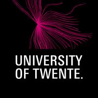 University of Twente, Netherlands Logo