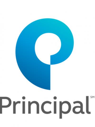 Principal Global Investors Logo
