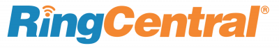 RingCentral Engage Digital Logo