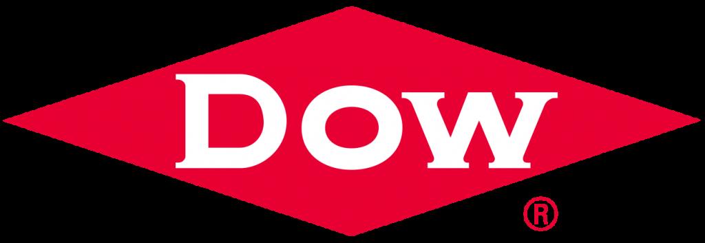Dow Silicones Deutschland GmbH Logo