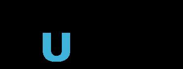 TU Delft, The Netherlands Logo