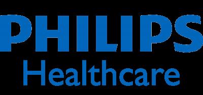 Philips Healthcare N.A. Logo