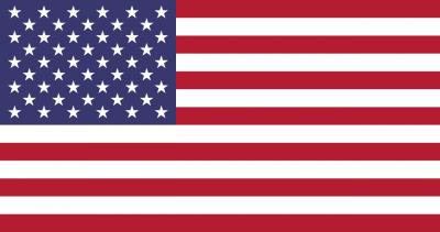 US National Security Council (2017-2019) Logo