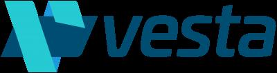 Vesta Europe Logo