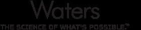 Waters Corporation Logo