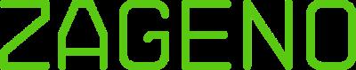 ZAGENO Logo