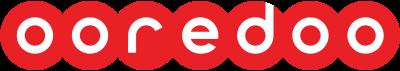 Ooredoo Myanmar Logo