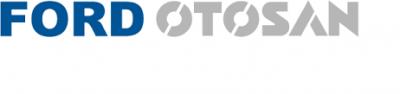 Ford Otosan Logo