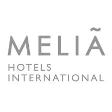 Meliá Hotels Logo