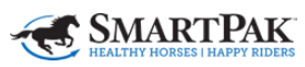 SmartPak Equine, LLC Logo